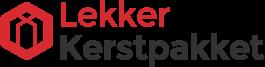 lekker-kerstpakket.nl